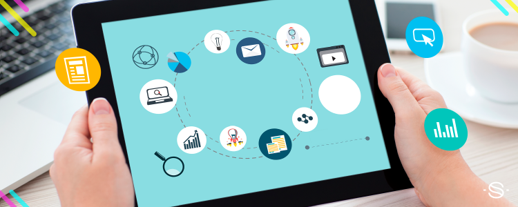 5 acciones digitales que te ayudarán conseguir clientes-1