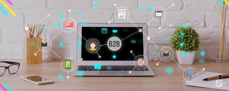 5 acciones para incrementar las ventas en empresas B2B