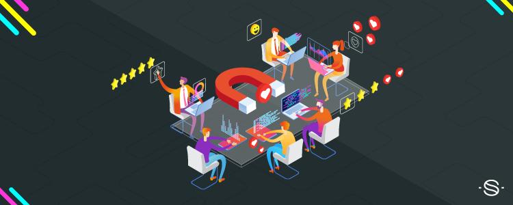 5 claves para aumentar la retencion de clientes