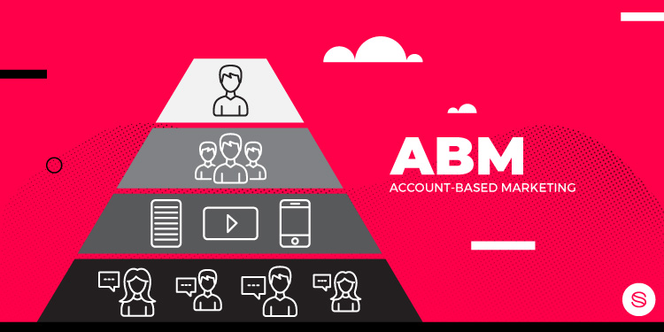 Account-Based-Marketing-Header-ABM