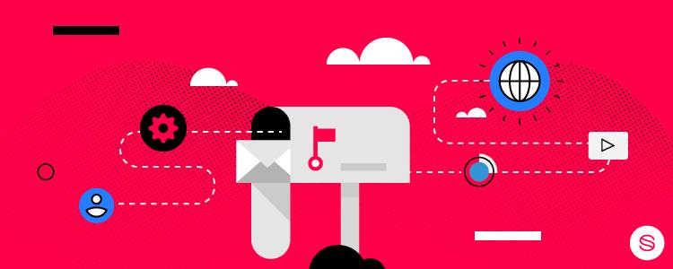 Blog - Tus campañas de email marketing no funcionan Esta podría ser la razón
