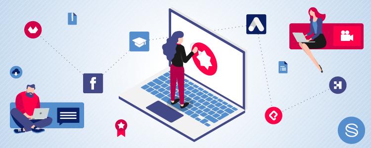 Certificaciones gratuitas para expertos en marketing digital