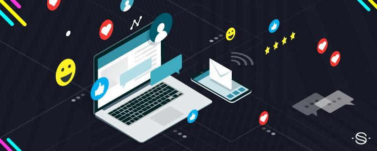 Como generar leads desde redes sociales