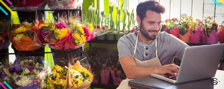 Como hacer una estrategia de marketing para PYME