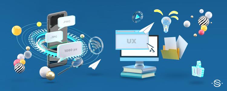 Cuatro razones para trabajar con diseñadores digitales