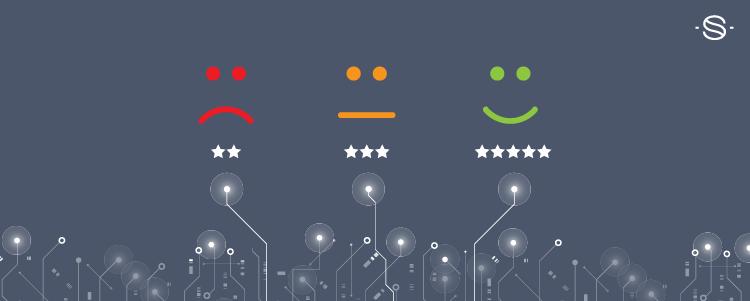 Formas de mejorar tu servicio al cliente en digital