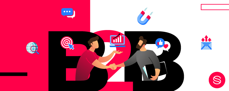 Header-Estrategias-de-marketing-B2B-3