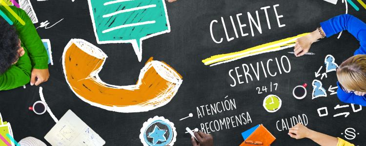 La importancia de crear una cultura de servicio al cliente en las empresas