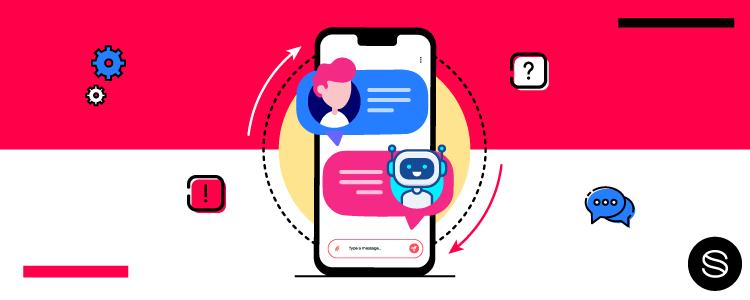 Mejora la atención al cliente con un Chatbot para WhatsApp Marketing
