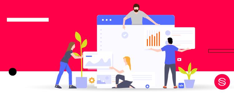 Paragraph - Blog - Guía Marketing Digital