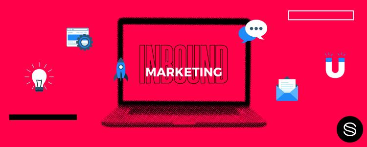 Por-que-trabajar-con-una-agencia-de-Inbound-Marketing