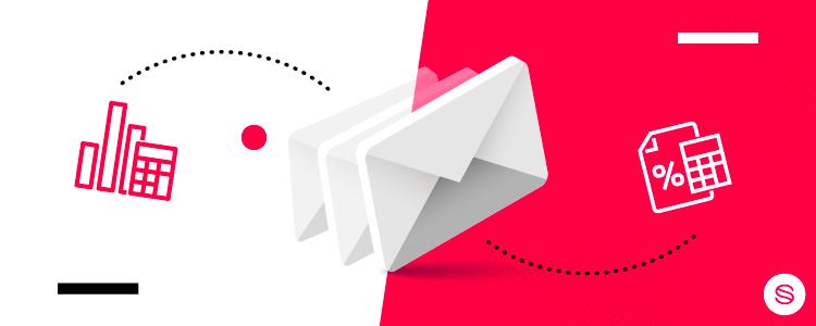 Que es ycomo calcular el Churn Rate en emails