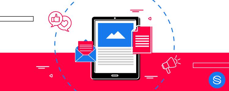 Ques es el email marketing