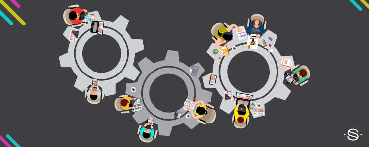 Razones por la que la cultura de tu empresa es importante para tu marca