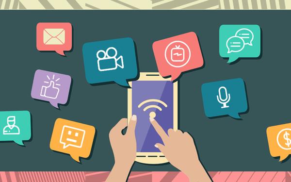 Tendencias digitales para tu marca este 2019 - body