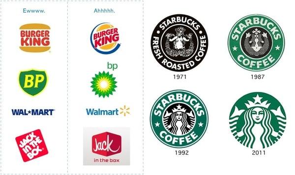 logos-identidad-redisign.jpg