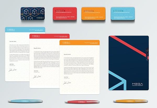 redesign-papeleria-aplicaciones-mega.jpg