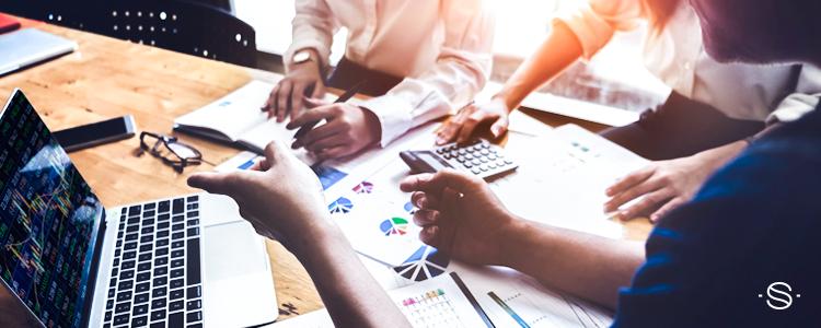 5 herramientas para todo mercadólogo