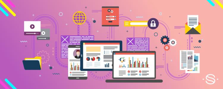 Cómo saber si está funcionando tu estrategia de marketing digital