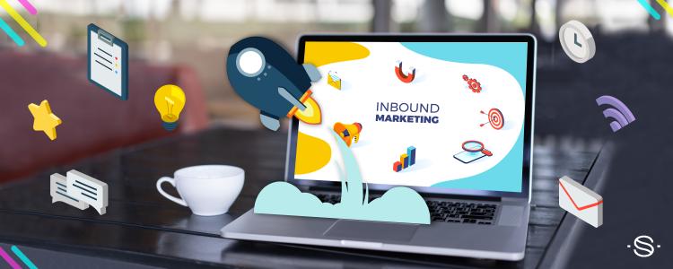 Header - Por que elegir una agencia que ofrezca Inbound Marketing