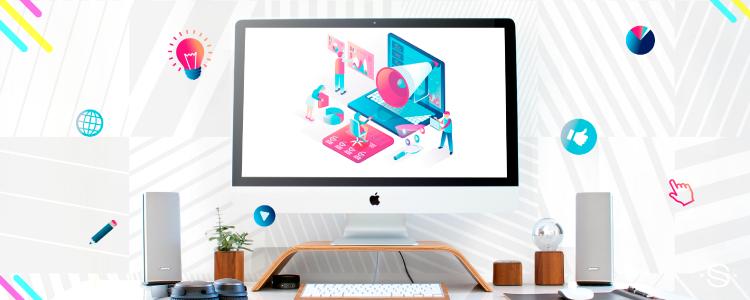 Los 5 servicios que debe ofrecerte unaagencia de publicidad digital