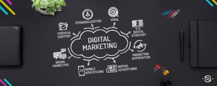 Header Terminos de marketing que debes conocer para el 2019