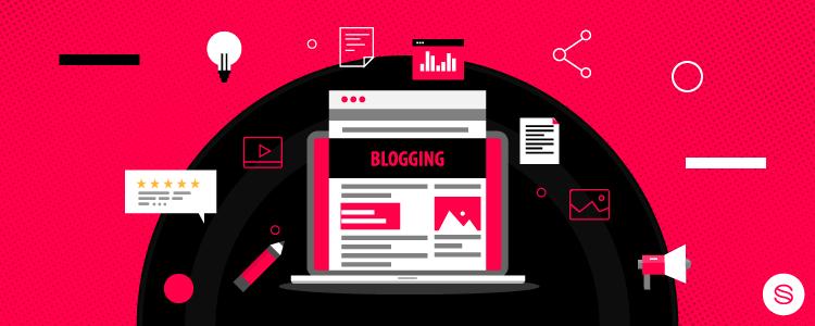 Cómo escribir en un blog de manera profesional