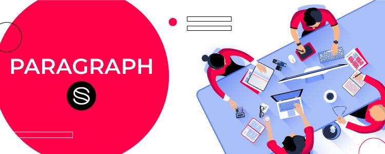 Lo que puedes esperar si contratas a Paragraph como agencia digital