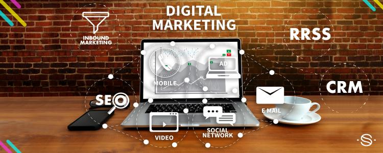 ¿Es necesaria una estrategia de marketing para tu empresa?